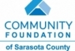 Community Foundation of Sarasota County  /