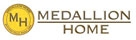 Medallion Homes - Janelle & Carlos Beruff