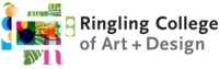 Ringling College of Art and Design