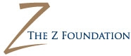 The Z Foundation