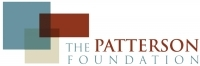 The Patterson Foundation  /