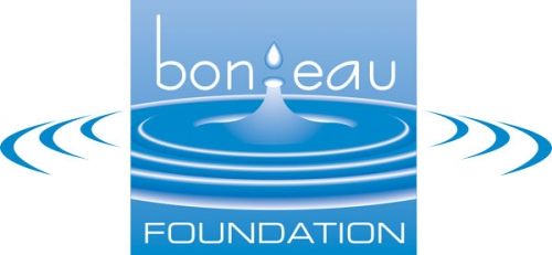 Bon Eau Foundation   /