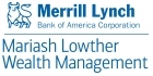 Mariash Lowther Wealth Management  /